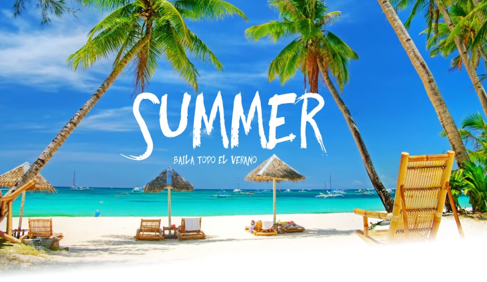 verano_cabecera