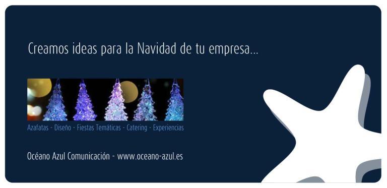 banner_te-ayudamos-navidad-01